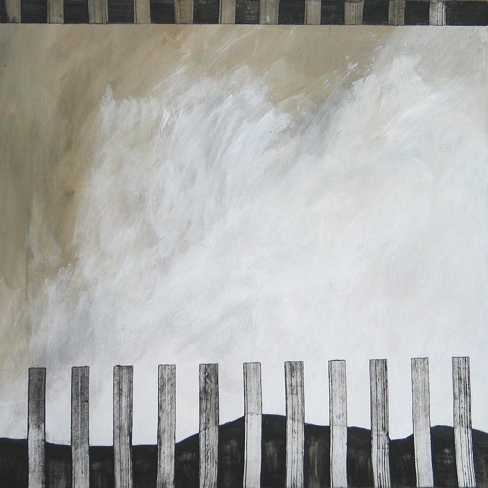 #200434   Acryl   50 x 50 cm