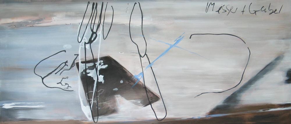 #200825 | Acryl auf Leinwand | 60 x 140 cm
