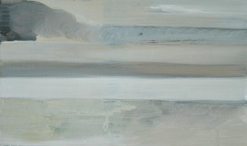#200833 | Acryl | 30 x 50 cm