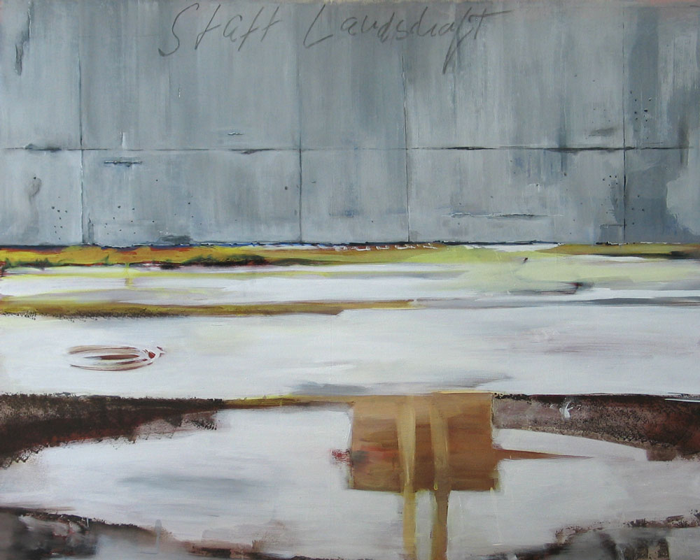 #200824 | Acryl auf Leinwand | 80 x 100 cm