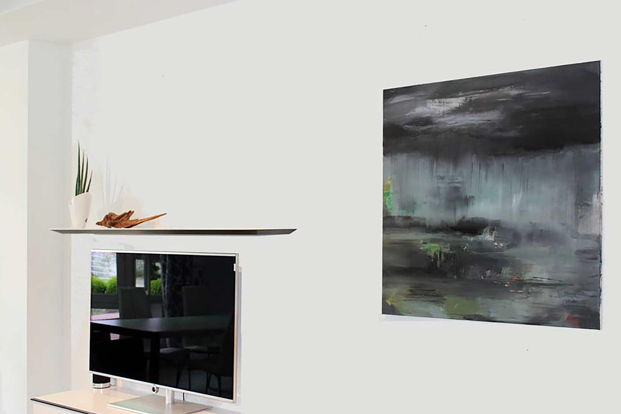 Kunstvermietung Mietkunst Kunstmiete Art for rent
