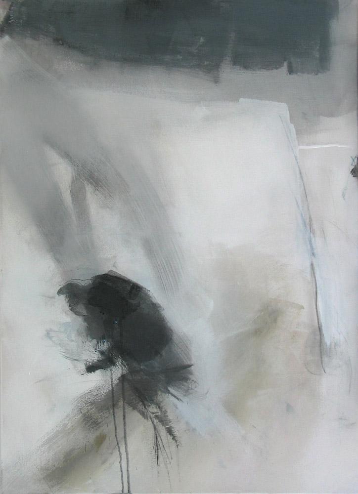#200922 | Acryl auf Leinwand | 90 x 65 cm