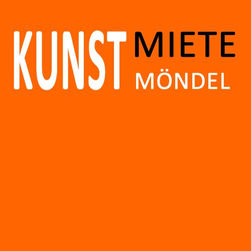 Kunstmiete Möndel